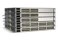 Коммутаторы Cisco 3750