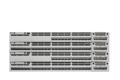 Коммутаторы Cisco Catalyst 4500-X