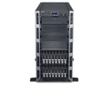 Серверы Dell PowerEdge T430