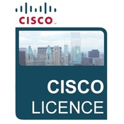 Лицензия Cisco L-ASA-AC-PH-5580 для межсетевых экранов