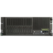 Сервер IBM Power System S824L