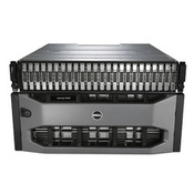 Dell EqualLogic PS6210S