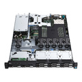 Сервер Dell PowerEdge R430 210-ADLO-109