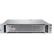 HPE Proliant DL180 Gen9 (833970-B21)