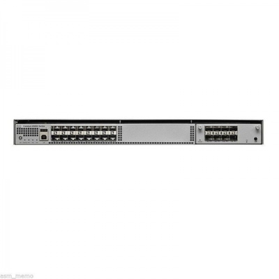 Cisco Catalyst WS-C4500X-F-32SFP+