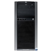 HPe Proliant ML150 Gen9 834608-421