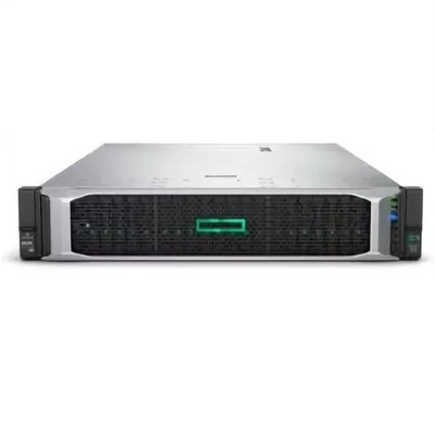 Сервер HPE ProLiant DL560 Gen10 880173-B21