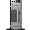 Сервер HPE ProLiant ML350 Gen10 877623-421