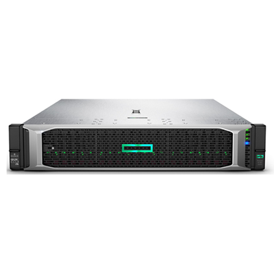 Сервер HPE ProLiant DL380 Gen10 (2U) 868709-B21