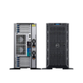 Сервер Dell PowerEdge T630 210-ACWJ-016
