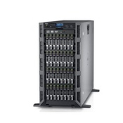 Сервер Dell PowerEdge T630 210-ACWJ-021