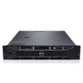 Сервер Dell PowerEdge R515 (2U)