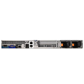 Сервер Dell PowerEdge R415 (1U)