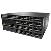 Коммутатор Cisco WS-C2960XR-48FPS-I