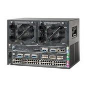 Шасси Cisco WS-C4503-E